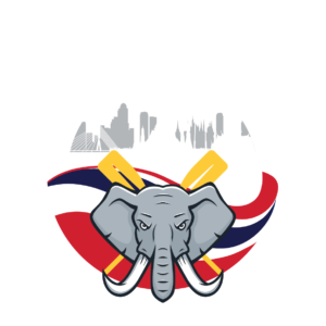 Kings-Cup-Elephant-Boat-Race-&-River-Festival-Logo-CW