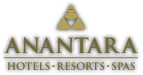 Anantara Hotels Resorts Spas